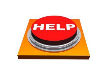 Sicindustria: rinviare entrata in vigore codice crisi d'impresa