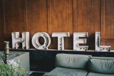 A Milano chiudono tutti gli hotel, aperti solo quelli che aiutano emergenza
