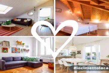 Affitti free per medici e infermieri a Milano con #IoCiMettoLa Casa