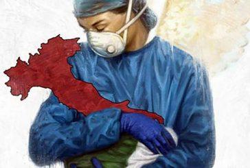 Proposte per il turismo e il suo indotto per superare la crisi coronavirus