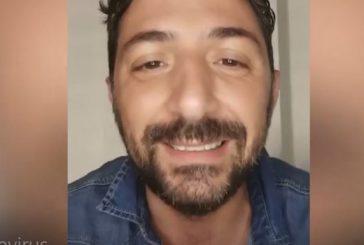 'Statti unni sì': il video 'virale' di Sicilia Cabaret contro il coronavirus