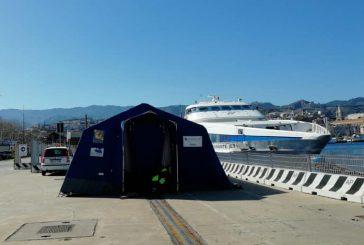 Meno arrivi in Sicilia, ora l'allarme è per gli Intercity da Roma