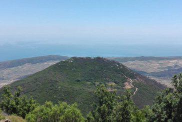 Parco Pantelleria propone tour virtuali in tempi di quarantena