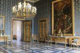 Napoli, via alla gara per sottotetti e coperture di Palazzo Reale