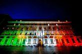 Ufficialmente avviata la 'Cura Italia' per contenere emergenza sanitaria ed economica
