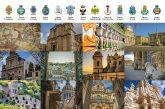 Lezioni online per le guide dei siti Unesco del Sud Est Sicilia