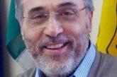 Procura apre inchiesta su morte direttore Parco Siracusa