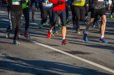 Omnia Hotels partner della maratona 'Roma – Ostia'
