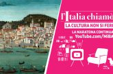 La Certosa di San Martino si svela con 2 video su YouTube