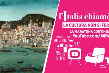 La Certosa di San Martino si svela con 2 video su YouTube