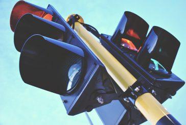 Travelexpo si autosospende per Decreto ma è pronto a ripartire a semaforo verde