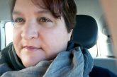 A Siracusa muore per coronavirus anche impiegata del Museo Orsi
