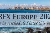 Italia irragiungibile per coronovirus, slitta TBEX Europe 2020diCatania