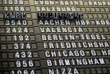 AdV e TO tra cancellazioni, richieste di rimborso e qualche dubbio su Alitalia