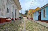 A Cuba tre turisti italiani positivi al coronavirus