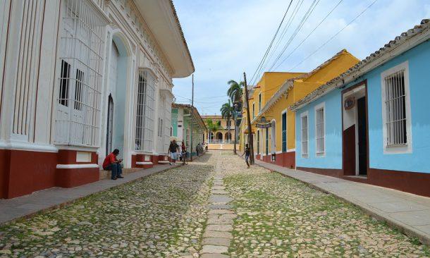 Coronavirus, tre italiani positivi a Cuba