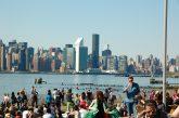 Unwto stima calo turisti del 20-30% nel 2020