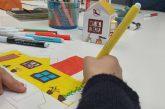 Eurochocolate lancia 'Choco in Casa', contest goloso che premia i bambini