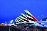 Emirates introduce politica di cancellazione per prenotare in tutta tranquillità