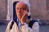 Per Onlit la Sardegna è vittima di privatizzazioni sbagliate