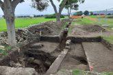 L'antica Egnazia ricostruita in 3D online sul canale YouTube del Mibact