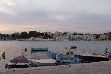 Attese a Brindisi 2 navi della Costa: a bordo solo equipaggio