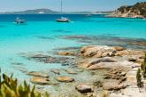 'Sardegna isola sicura', nuova marchio dell'Isola per il turismo nella Fase 2