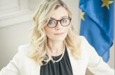 Fiavet, Jelinic: sui voucher si pronunci la Commissione europea