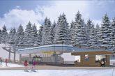 Cortina, assegnati i lavori per la nuova cabinovia Tofane – 5 Torri