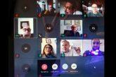 Assemblea virtuale per lo Skal Palermo che delibera assistenza per operatori