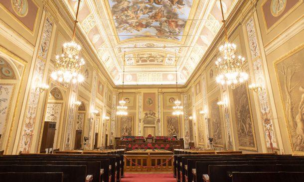 Fase 2 Sicilia: Miccichè, varata finanziaria equilibrata