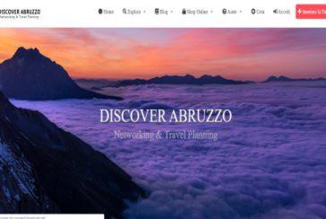I servizi di Discover Abruzzo free per le attività turistiche