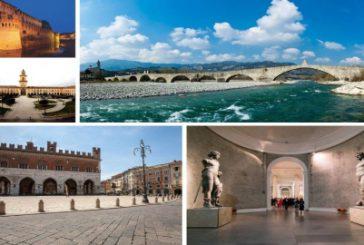 Online tutto il meglio delle province di Parma, Piacenza e Reggio Emilia