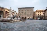 L'Italia non riaprirà almeno fino al 3 maggio, niente esodo durante i ponti