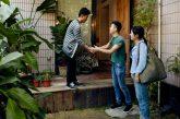 Airbnb cambia strategia: in arrivo 250 mln di dollari per gli host