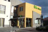 L'Ibis Style di Acireale diventa hotel sanitario per almeno due mesi