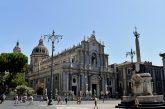 A Catania slitta versamento tassa soggiorno