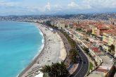 Costa azzurra vieta affitto camere hotel, sanzioni severe per trasgressori