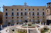 A Palermo gli eventi culturali ricominceranno a settembre