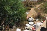 Più pulito più lavoro: la proposta di Roberta Iannì per migliorare appeal Sicilia